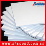 단단하고 강한 PVC Celuka 장 (S-PCF06)