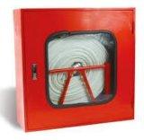 Пожарные шланги кабинет мотовила/шланг коробки мотовила/пожарного гидранта в салоне один