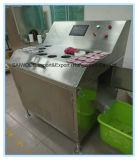 Machine de découpe de légumes Fourd amer Machine de découpe de fruits