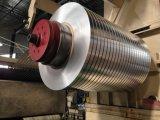2219 ألومنيوم فولاذ لأنّ صناعة