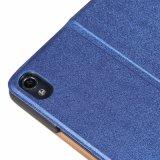 Slim Magnetisch Geval voor Lenovo Tab3 8 plus P8 tb-8703f