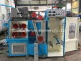 22dt affinent la machine de cuivre de tréfilage avec Annealer en ligne (les fournisseurs chinois)