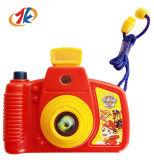 PlastikminiDigitalkamera scherzt Spielzeug für Förderung
