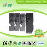 Nuevo cartucho de toner compatible Tk-5220 para la impresora de Kyocera Ecosys P5021cdn/P5021cdw