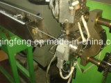 構築の配線ケーブルのワイヤーおよびケーブルのための突き出る生産ライン