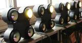 4*100W paraocchi esterni della PANNOCCHIA 4eye LED
