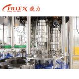 Automatisch Drinkwater die Machine Monbloc vullen