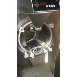 Europäische Art-Edelstahl Verticial Eiscreme, die Maschine herstellt
