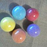 Uitstekende kwaliteit van Met de hand gemaakt Gekleurd om Bommen van het Bad van het KUUROORD de Zoute