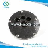 중국에서 혁신적인 제품 OEM 관례 CNC 기계로 가공 부속