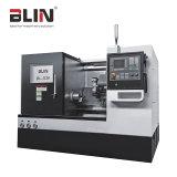 Pente économique lit Tour CNC avec le Japon de la technologie (BL-x36/36L/36D)