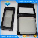 Personnalisé Papier pliable Boîte en carton avec fermeture magnétique