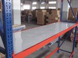 Поставщик фабрики системы Suzhou шкафа трубы пакгауза обязанности высокого качества прочный новый средний