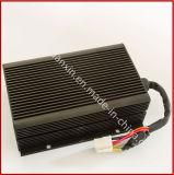 Il convertitore di potere 48V step-down il convertitore Hxdc-B4824 di CC di CC del trasformatore dell'alimentazione elettrica 24V