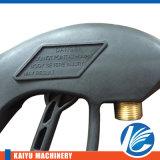 Hochdruckwäsche-Schaumgummi-Farbspritzpistole des auto-3000psi