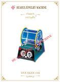 보석 닦는 기계 Tumbling 공구 소형 회전하는 공이치기용수철 KT 2000, 공구 & 보석 장비 & 금 세공인 공구를 만드는 Huahui 보석 기계 & 보석