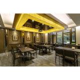 Restaurante Chinês móveis/sala de jantar mesa e cadeira de mobiliário para venda (KL R09)