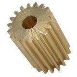 Специализированное оборудование точность штамповки металла с ЧПУ обработки деталей