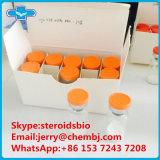Peptide Hghfrag 176-191 de Aod9604 2mg para a perda gorda