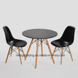 Muebles modernos y de ocio Eames Silla Shell