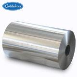 8011 1235 3003 оптовых цен на стойки стабилизатора поперечной устойчивости (Jumbo Frames из алюминиевой фольги