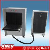 Varredor da bagagem da raia de Aner K6550 X da Multi-Energia com preço do competidor