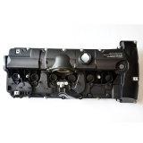 Kit determinado 11127552281 de la cubierta de la válvula de motor para BMW 128I 328I 528I X3 X5 Z4