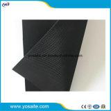 EPDM soldable Membrana impermeable