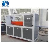 tubo de PVC 160-250mm máquina de produção