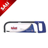 Sali Professional Hot Sale Duirability scie à métaux haute efficacité et le châssis