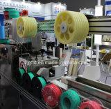 3D-принтер нити накаливания бумагоделательной машины