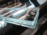 2-19mm Ultra Clear Vidrio templado