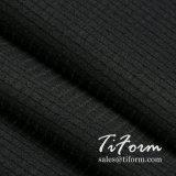 Polyester-Ösen-Gewebe 100% für Sportwear