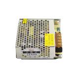 Smun 25W 12VDC Stromversorgung für Streifen der LED-Beleuchtung-LED