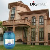 ISO9001 Certification Outdoor Paint Stone Imitation Paint