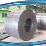 Строительных материалов катушки оцинкованной стали