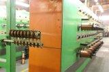 Geëmailleerde om Draad van het Aluminium van het Koper de Beklede voor Motoren