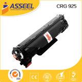 Nieuwe Compatibele Toner Patroon Crg925 voor Canon