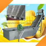 Профессиональные производители манго машины производства произошло замятие бумаги