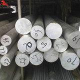 Штанги штанги /Aluminum провода диаметра верхнего качества 2mm 3mm 4mm 5mm 6mm 8mm алюминиевым сплавленные алюминием
