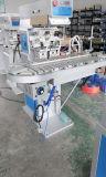 TM-C2-Mtc 2 Machine van de Printer van het Stootkussen van de Kop van de Inkt van de Kleur de Digitale
