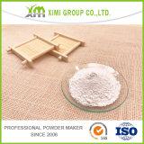 Carica funzionale del solfato di bario per le vernici ed i rivestimenti