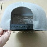 習慣7のパネルの急な回復の帽子か帽子