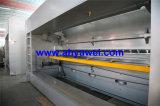 CNC стальное светлое Поляк Hidraulica Plegadoras Ahyw Anhui Yawei