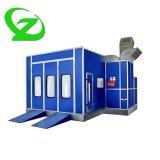 Heißer Verkaufs-Qualitäts-Auto-Lack-Spray-Stand