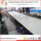 Comitato di soffitto di plastica del PVC che fa macchina