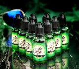 Misturas de frutos Sabor Orgânico Voodoovape 30ml de suco e