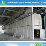 Zwischenlage-Panel des Kleber-ENV für Wand und Dach