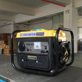 Bison (China) BS950b 650W single phase almost Delivery Gasoline generator