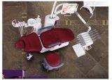 DC6600 стоматологическое кресло, автоматический электрический стул стоматологии